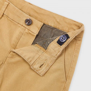 Pantaloni copil baiat Mayoral de la 3 la 9 ani