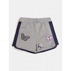 Pantaloni scurti GUESS