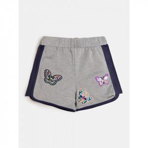 Pantaloni scurți pentru adolescente, GUESS