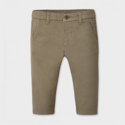 Pantalon lung baiat Mayoral Tercot