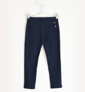 Pantaloni baieti IDO bumbac