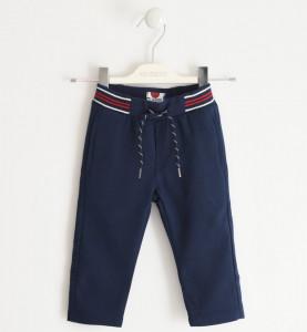 Pantaloni casual băieți, iDO