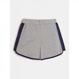 Pantaloni scurti GUESS