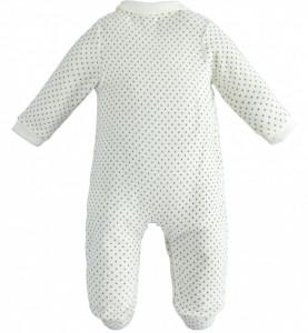 Salopeta bebe IDO ivoire