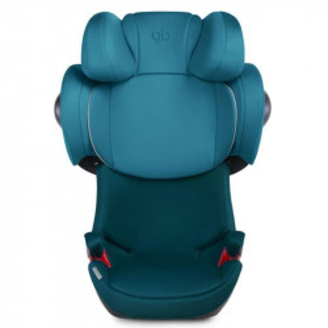 Scaun auto grupa 15-36 kg gb Elian-fix Capri Blue