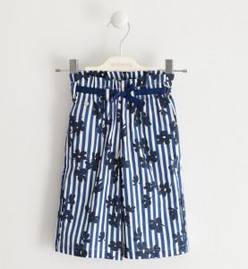 Pantaloni fete , Sarabanda , evazat