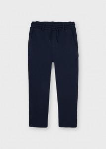 Pantaloni lungi și eleganți pentru băiat, Mayoral