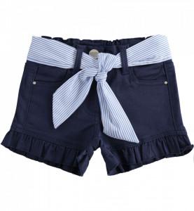 Pantaloni scurti copii, IDO