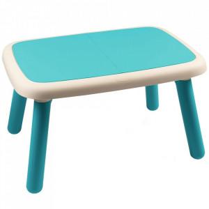 Masuta pentru copii Smoby blue