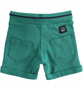 Pantaloni scurti baieti Sarabanda