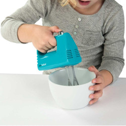 Jucarie Smoby Mixer Tefal