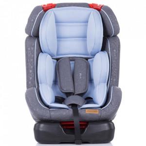 Scaun auto Chipolino Orbit 0-36 kg blue