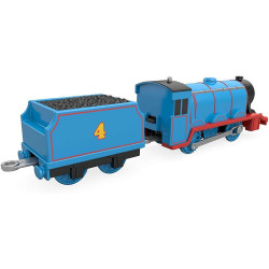 Tren Fisher Price by Mattel Thomas and Friends Trackmaster Gordon