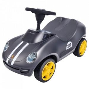 Masinuta de impins Big Bobby Porsche