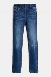 Blue Jeans pentru băieți, Guess