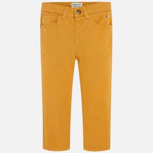 Pantaloni pentru băieți, Mayoral