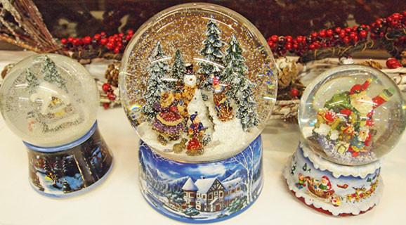 Ornamente muzicale