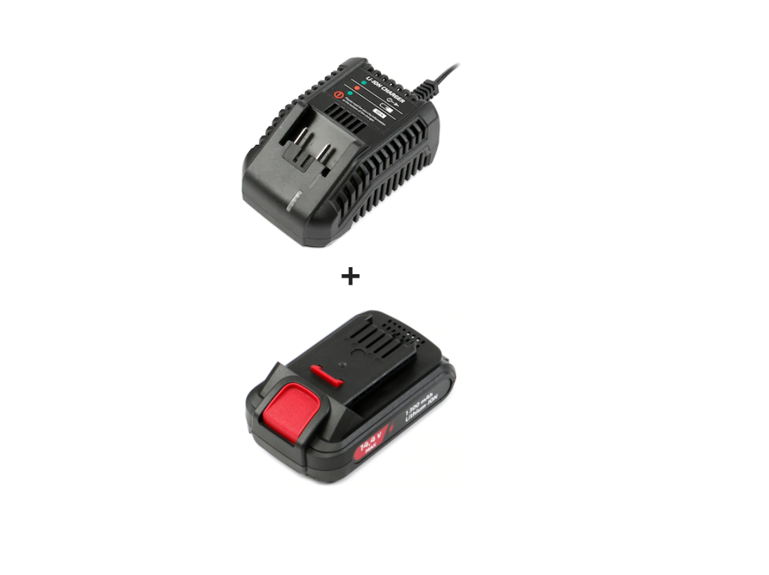 Adaptoare / Incarcatoare / Acumulatori