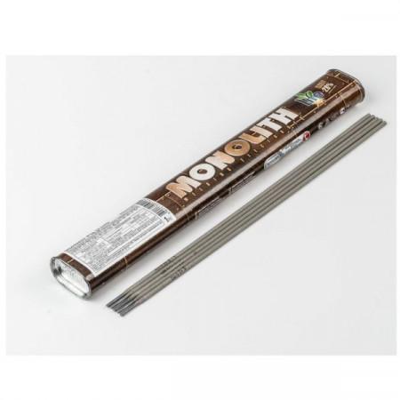 Electrozi sudura invelis rutilic Monolit RC 2.5 mm, otel