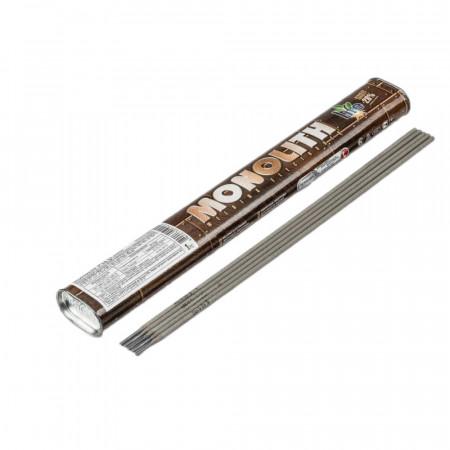 3.2 mm / 2.5 kg electrozi sudura MONOLITH