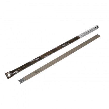 3.2 mm / SET 10 TUBURI a cate 3 BUC electrozi sudura MONOLITH