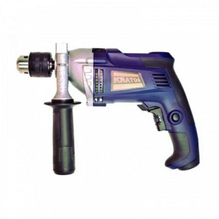 EWID639 KRATOS IMPACT DRILL,produsul contine taxa timbru verde 2.5 Ron, 3 kg
