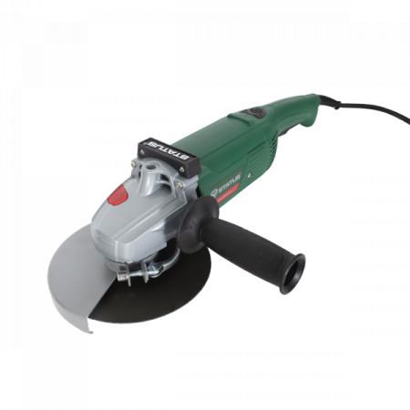 Flex Polizor Unghiular Status SA 230L Italia, 2100 W, 230 mm
