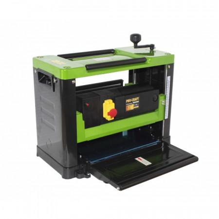 PD2300 RINDEA, ABRIC CU GROSIME Procraft, produsul contine taxa timbru verde 6 ron, 27.5 kg