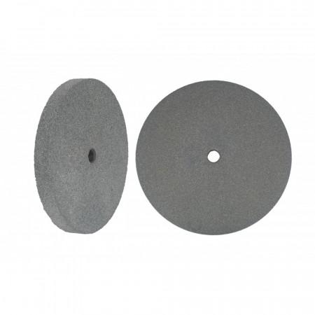 piatra de polizor 150X16X12.7 mm