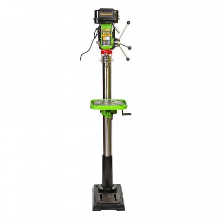 BD2150 bormasina de banc fixa cu coloana PROCRAFT, produsul contine taxa timbru verde 2.5 Ron, 64.60 kg