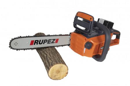 Drujba cu acumulator RUPEZ, RCS40Li