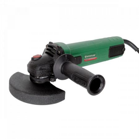 Flex Polizor Unghiular Status SH 125L Italia, 950 W, 125 mm