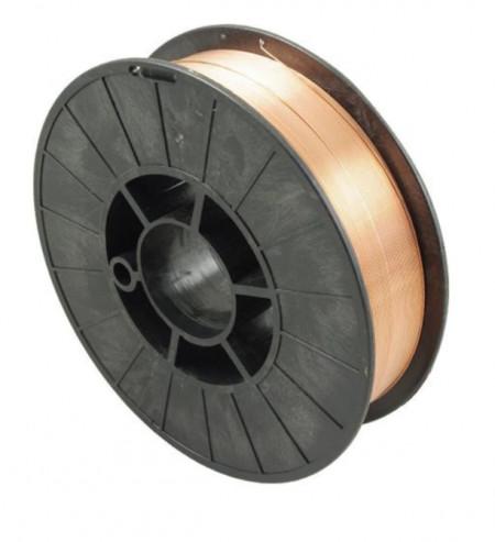Sarma de sudura G3Si1 0.8mm/5kg MONOLITH