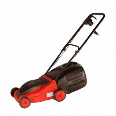 Electric Lawn Mower FM3310 20A-C2D-700,produsul contine taxa timbru verde 4 Ron, 10 kg
