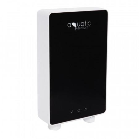 Instant electric apa calda Aquatic Elefant, 3Kw, Afisaj Digital, YED-5518B
