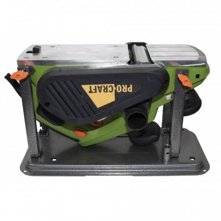 PE1300 rindea Procraft, produsul contine taxa timbru verde 2.5 ron