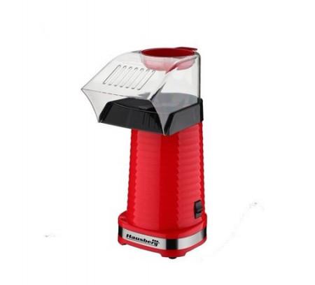 Aparat popcorn Hausberg HB-900