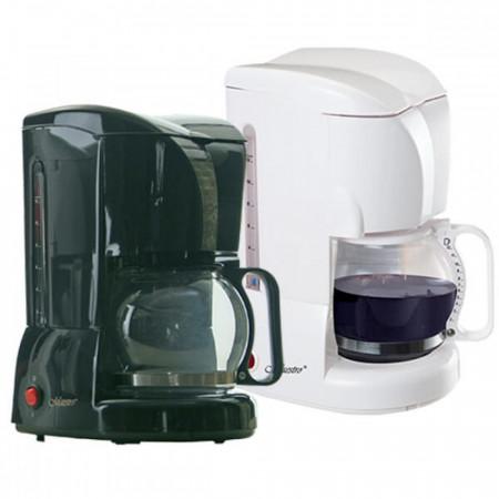 Cafetiera MAESTRO MR-401, 800W
