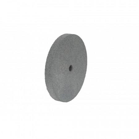 Piatra de polizor 200 x 20 x 16 mm