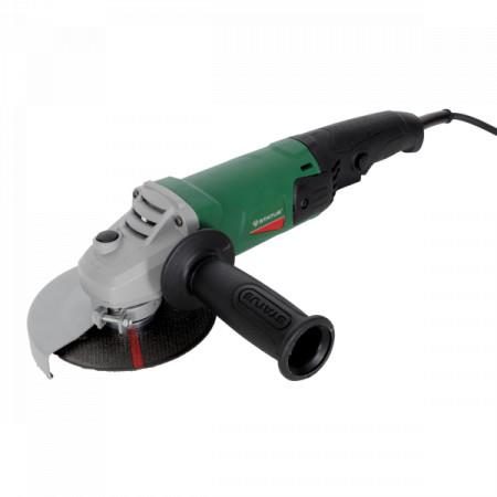 Flex Polizor Unghiular Status SH 125S Italia, 1050 W, 125 mm