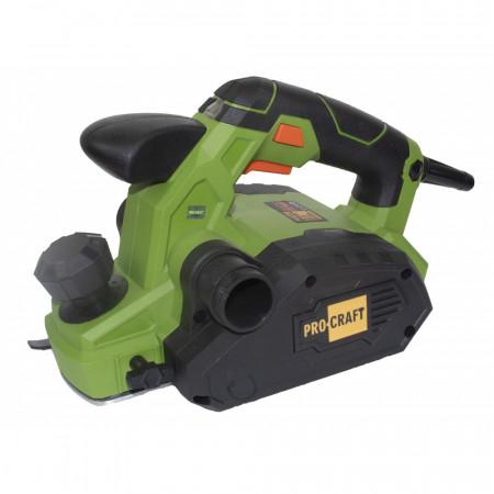PE900 rindea Procraft, produsul contine taxa timbru verde 2.5 ron