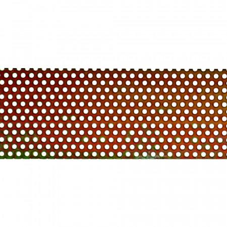 Sita moara de macinat cereale si furaje, orificiu 3mm