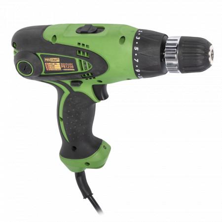 PB1250 AUTOFILETANTA ELECTRICA ProCraft, produsul contine taxa timbru verde 2.5 Ron, 1.6kg