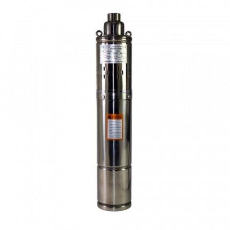 Pompa submersibila Kratos 4QGD1.2-50- 0.37, KRATOS 1.2 kW, 25 L/min