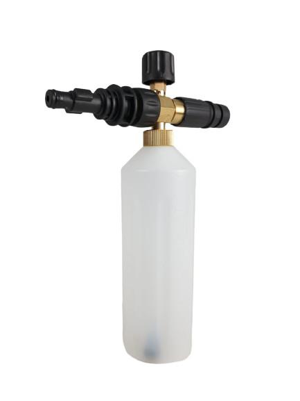 Rezervor spuma cleaner, YLG151