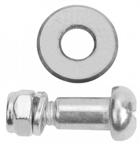 Cutit pentru dispozitiv de taiere gresie si faianta (Industrial) 41037