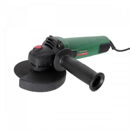 Flex Polizor Unghiular Status SH 125FS Italia, 1100 W, 125 mm