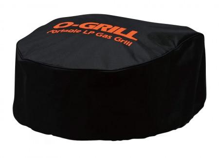 Husa pentru gratar portabil O-GRILL
