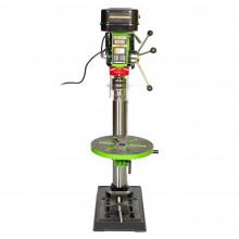 BD2000 bormasina de banc fixa cu coloana PROCRAFT, produsul contine taxa timbru verde 6 Ron, 42.45 kg