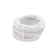 """Cablu curent 3x1,5"""", 100m lungim Micul Fermier"""